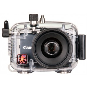 Ikelite Underwater Housing for Canon A3400