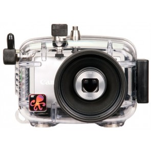 Ikelite Underwater Housing for Canon A4000
