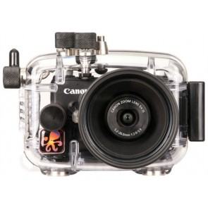 Ikelite Underwater Housing for Canon S100
