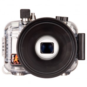 Ikelite  Underwater Housing for Canon SX600