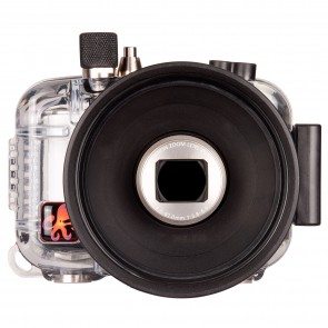 Ikelite  Underwater Housing for Canon SX610