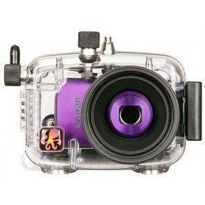 Ikelite Underwater Housing for Canon Elph 310 HS, Ixus 230 HS