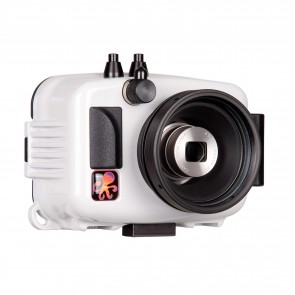 Ikelite Action Underwater Housing for Canon ELPH 180, IXUS 175