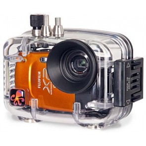 Ikelite Underwater Housing for Fuji XP30