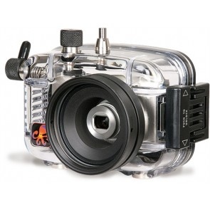 Ikelite Underwater Housing for Nikon S3100