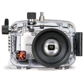 Ikelite  Underwater Housing for Nikon S3300