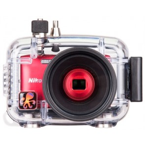 Ikelite  Underwater Housing for Nikon S3500