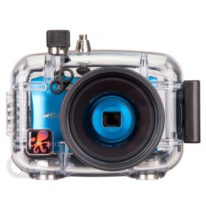 Ikelite  Underwater Housing for Nikon S3600