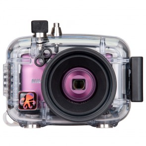 Ikelite  Underwater Housing for Nikon S5300