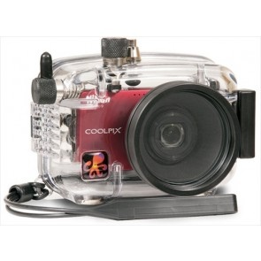 Ikelite Underwater Housing for Nikon S6000
