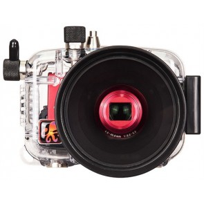 Ikelite Underwater Housing for Nikon S6200