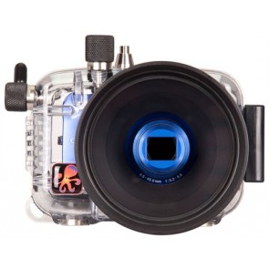 Ikelite Underwater Housing for Nikon S6300
