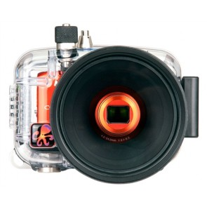 Ikelite  Underwater Housing for Nikon S6500