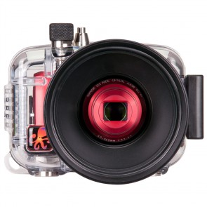 Ikelite  Underwater Housing for Nikon S6800