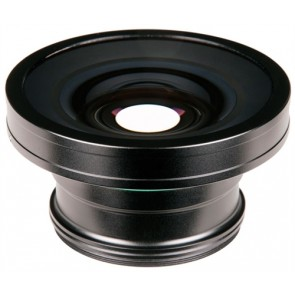 Ikelite Wide angle lens W30 for 67mm thread