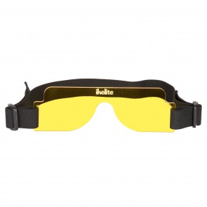 Ikelite - Yellow (Barrier) Filter for Dive Mask