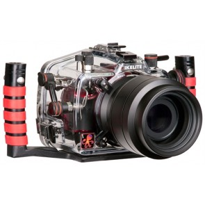 Ikelite  Underwater DSLR Housing for Nikon D3300