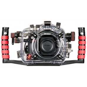 Ikelite  Underwater DSLR Housing for Nikon D7100