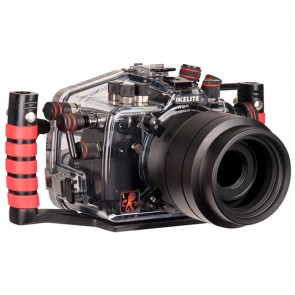 Ikelite  Underwater DSLR Housing for Nikon D300s