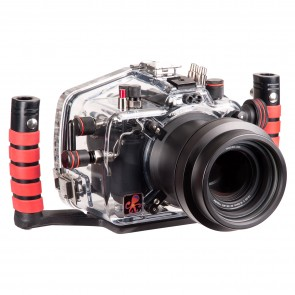Ikelite  Underwater  Housing for Samsung NX1