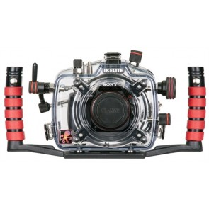 Ikelite  Underwater DSLR Housing for Sony A35