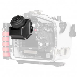 Ikelite - 45 Deg Viewfinder for DSLR and Mirrorless Housings (Type 3)