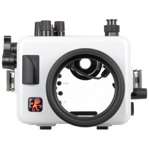 Ikelite 200DLM/C Underwater  Housing for Nikon D3500
