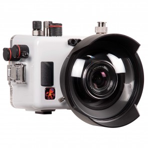 Ikelite Underwater Housing for Sony A6000