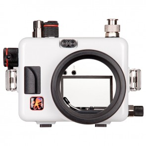 Ikelite  Underwater Housing for Sony Alpha a6300