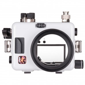 Ikelite Underwater Mirrorless Housing 6910.65- 01