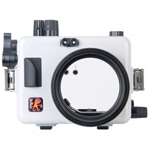 Ikelite Underwater Housing for Sony Alpha A6300, A6400, A6500