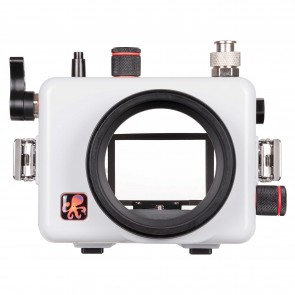 Ikelite  Underwater Housing for Olympus PEN E-PL8