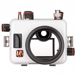 Open Box Ikelite  Underwater Housing for Panasonic G7