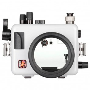 Ikelite Underwater Mirrorless Housing 6961.09- 01