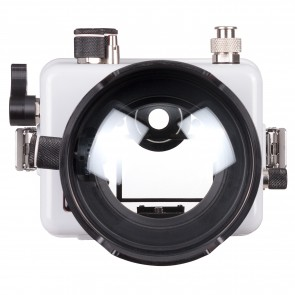 Ikelite Underwater DSLR Housing 6970.03- 01