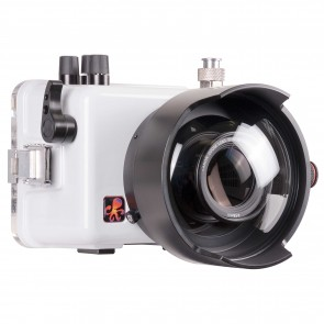 Ikelite  Underwater DSLR Housing for Canon EOS 200D / Rebel SL2