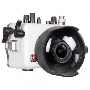 Ikelite  Underwater  Housing for Canon EOS M5