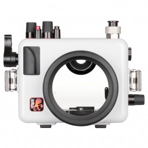Ikelite Underwater Mirrorless Housing 6973.15- 01