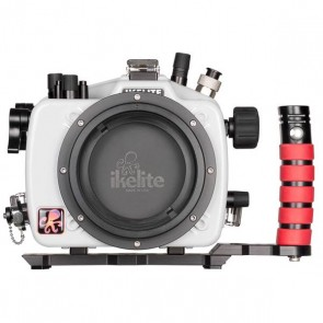 Ikelite Underwater Mirrorless Housing 71307- 01