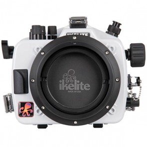 Ikelite Underwater Mirrorless Housing 71471- 01