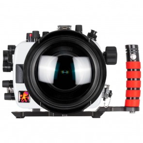 Ikelite 200DL Underwater  Housing for Sony a1 / a7S III