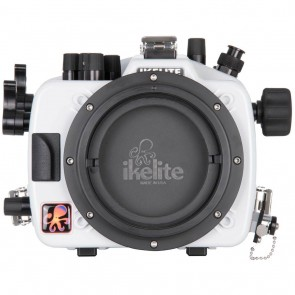 Ikelite  Underwater  Housing for Fujifilm X-T3
