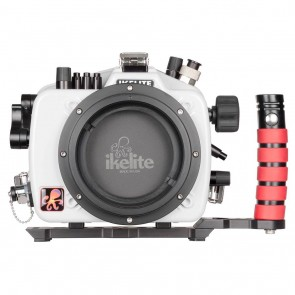 Ikelite Underwater DSLR Housing 71704- 01