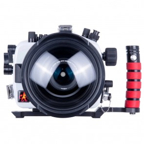 Ikelite 200DL Underwater DSLR Housing for Canon 90D