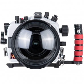 Ikelite Underwater Mirrorless Housing 71762- 01