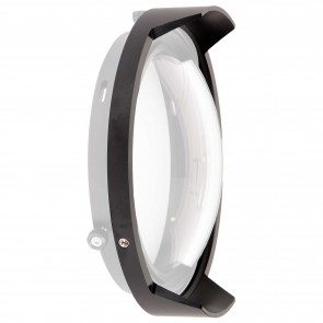 """Ikelite - Shade for DL Compact 8"""" Inch Dome Port"""