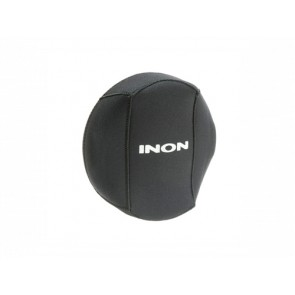 Inon Dome Lens Unit Cover for Dome 115 & Front Dome 115