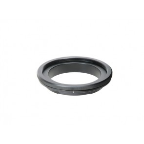 Inon M67-LD Mount Converter for UCL-330/165M67