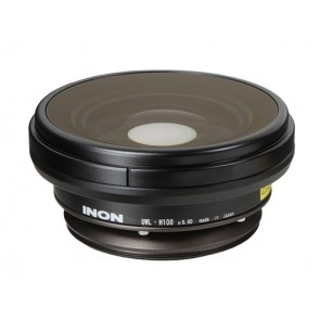 Inon UWL-H100 28M67 Type1 Wide Conversion Lens
