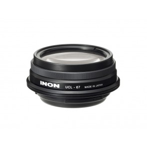 Inon UCL-67 LD Close-up Lens